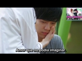 You-re All Surrounded // Capitulo 19 // Empire Asian Fansub