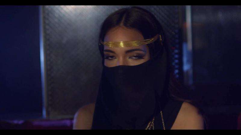 Zack Knight ft Rami Beatz - Ya Baba (Official Video) [Full HD,1080p]