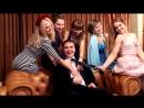 Свадебный клип 30.10.2015 Wedd clip, Novosibirsk, Russia