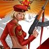 Советский Cервер ® SOVSERV.NET