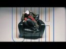 Snow Tha Product - Uhh (Official Music Video)