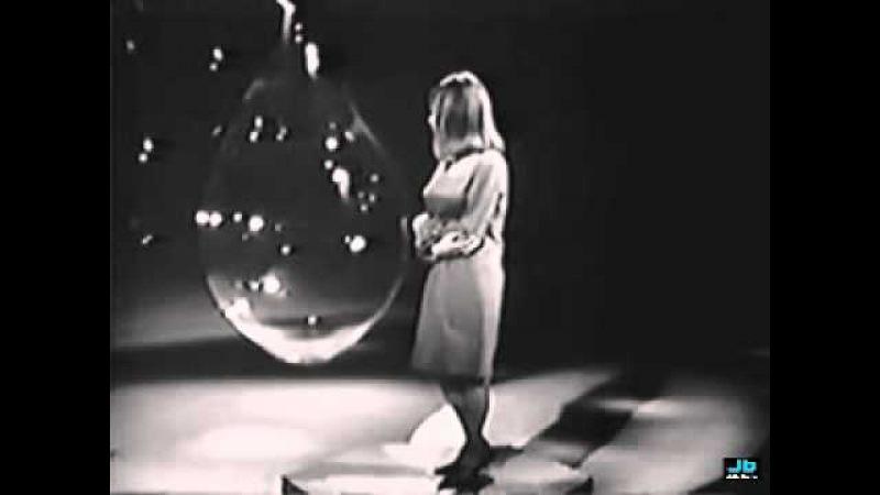 Marianne Faithfull - As Tears Go By (1965)