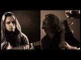 Dmitry Lisenko & Aram Bedrosian - Echoes