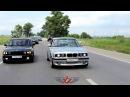 ингуши едут к братьям чеченцам в Грозный