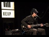 M. Ward - Full Performance (Live on KEXP)