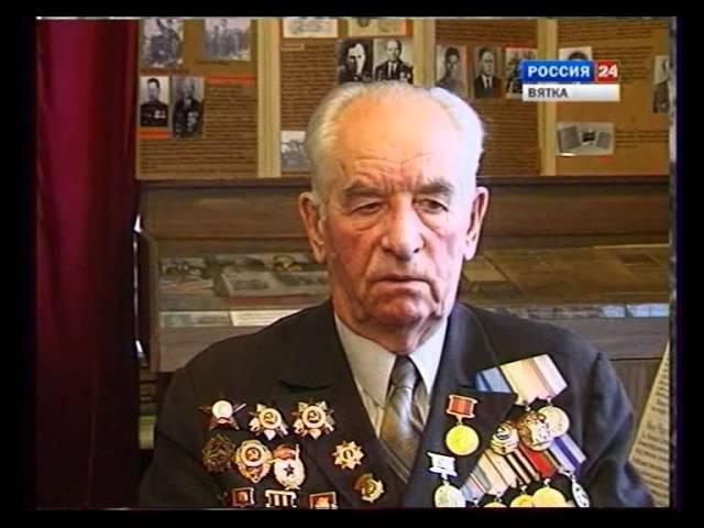 2003 За Волгой земли для нас нет Сталинградская битва