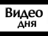 Новый Рэп про Украину и Полицию 2018 КРУТО Зачитал репчик у себя в тачке.