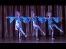 Шоу-балет КМВ Эксклюзив ( Карамель)