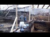 Археологические Раскопки 2