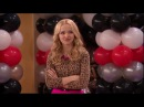 Liv and Maddie Dream A Rooney Part 2