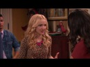 Liv and Maddie Dream A Rooney Part 3