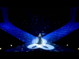 The Phantom Of The Opera-Sarah Brightman,Antonio Banderas HQ