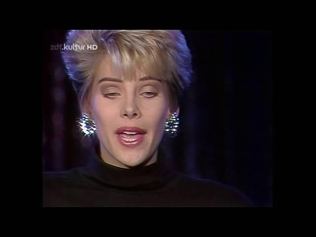 C. с. Catch - ZDF Hitparade