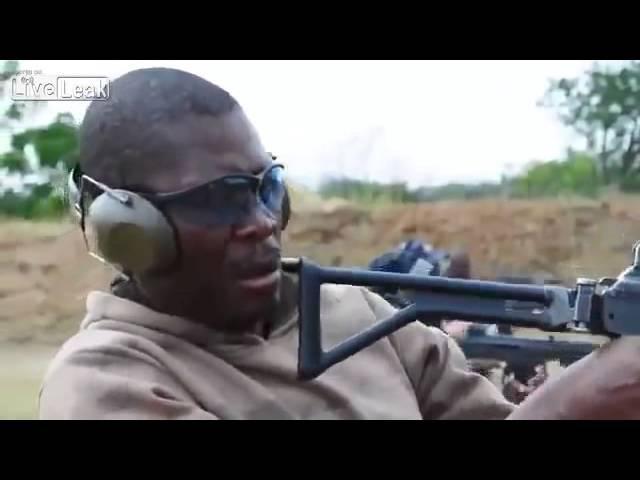 Уникальная техника стрельбы - Unique shooting technique || SF eybrfkmyfz nt[ybrf cnhtkm,s - unique shooting technique || sf