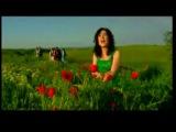 Казахский клип  -  Ақ босаға