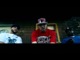 Stretch Money &amp KO - Struggle (Official Music Video Jayful Filmz)