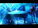 Evanescence ~ My Heart Is Broken - Live @ House of Blues Orlando 43016