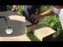 Switch manual lazer flip out