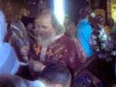 Parintele Gheorghe Pandelica Reviga 12 09 2010