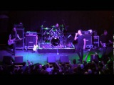Naked Raygun- Summit Music Hall, Denver Co. 13114 Multicam with Soundboard Audio!