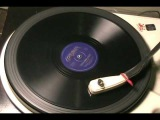 CROSS HANDS BOOGIE - Winifred Atwell