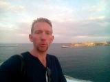 Чтобы сделать прорыв в своей жизни! Мысли с Мальты(ноябрь 2016)
