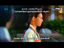 [MV] [Hwajung OST Part.3] Dreaming Dream (꿈을 꾸다) (ENG Rom Yesung (Super Junior)