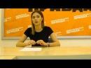 участница шоу Супермодель по украински 2 Виктория Маремуха часть 2