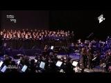 Giya Kancheli Styx - Giorgi Zagareli