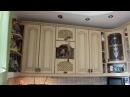 Удобная кухня ОБЩИЙ ОБЗОР. Дизайн кухни 9 м. ИКЕА, Фикс Прайс и другое на моей кухне.