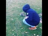im_so_anna video