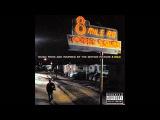 Eminem - 8 Mile Road (8 Mile Soundtrack) HD