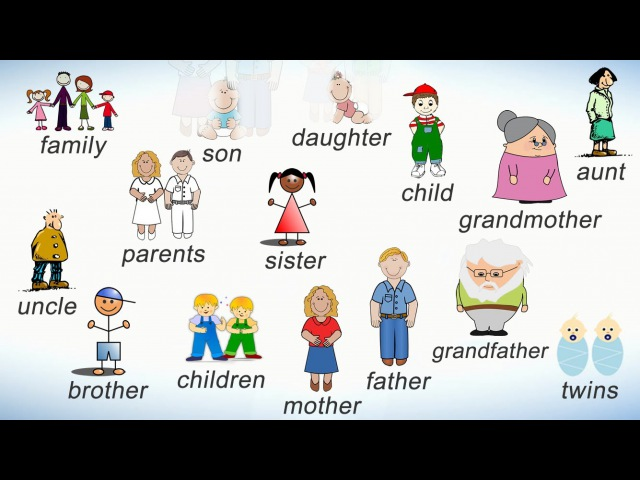 convence a family member life is