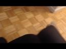 Dead класний собака)