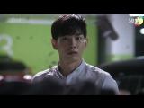 Красива Ґон Шім / Beautiful Gong Shim (1 серія | UkrSub)
