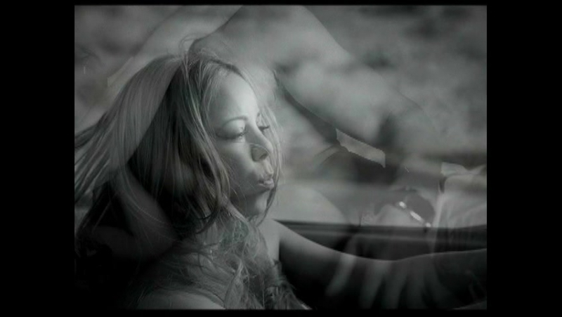 Mariah Carey - I Stay In Love (Jody Den Broeder Mix)