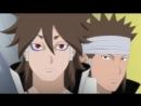 Naruto Shippuuden 462 серия русская озвучка Ayastan Наруто 2 сезон 462
