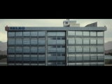 The Belko Experiment/Эксперимент Белко - Red-band trailer