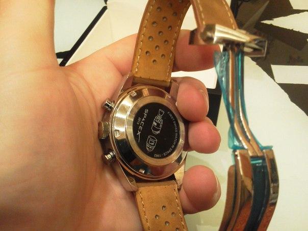 Дропшиппинг dji goggles в каменск уральский комплект летай больше mavic pro на ebay
