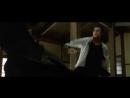 RE SOUND The Matrix Reloaded Neo VS Seraph HD