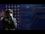 Linkin Park - Wretches And Kings (Remix) Official HD Music Video