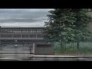 [WOA] Иная  Другая Another  - 3 серия [Gezell Studio]