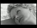 «Настройщик»  2004  Режиссер: Кира Муратова   драма, комедия, криминал