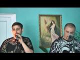 молдавская песня про маму 7 тыс. видео найдено в Яндекс.Видео_0_1480680415639