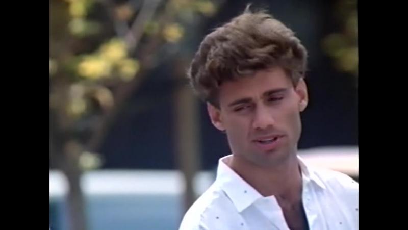 ◄Wildfire(1988)Дикий огонь*реж.Залман Кинг