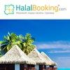 Халяль туризм и отдых