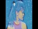 Ольга Зарубина - Тень х/ф «Приморский бульвар», 1988
