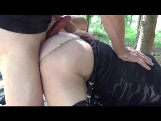 Fuck_in_woods_gay_crossdresser_porn_video_c0_6024233_480p