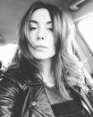 Евгения Розанова фото #29