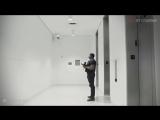 Deus Ex Human Revolution (короткометражка) русский язык